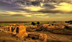 Mezopotamya uygarlığı ile ilgili önemli kısa bilgiler