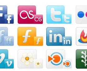 İnternet Üzerinden Resim Paylaşım Siteleri