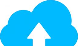 Hızlı Resim Yükleme Platformu