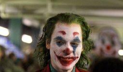 Joker 2019 Filmin Konusu Ve Fragmanı izle
