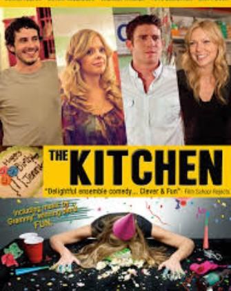 The Kitchen – Mutfak 2019 Filmin Konusu ve Fragmanı izle