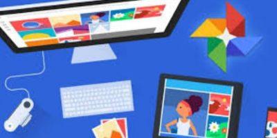 Resimlerin Dijital Ortamda Arşivlenmesi Sorununa Çözüm
