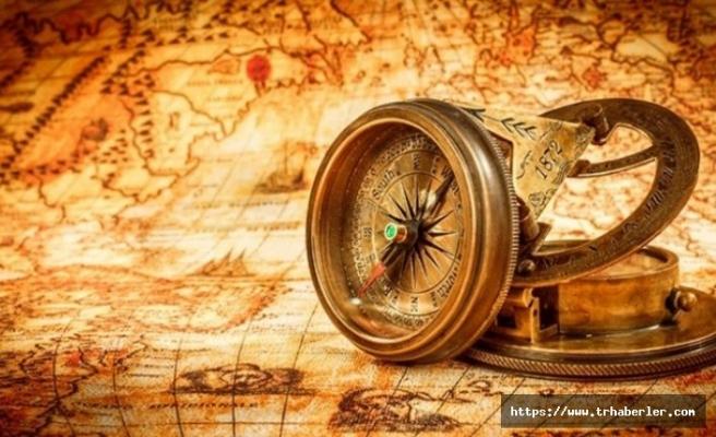 Tarihe Resimli Tanıklık