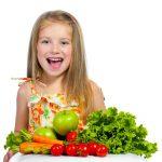 Çocuklar İçin Faydalı Yiyecekler  Nelerdir?