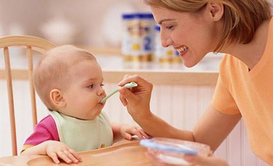 Bebeklere Ne Zaman Pekmez Verilir?