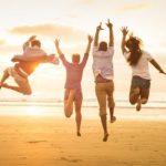 Her Zaman Nasıl Mutlu Olunur? Mutlu Olmanın Püf Noktaları