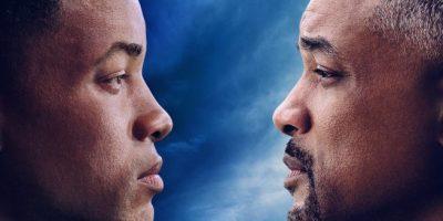 İkizler Projesi Film konusu ve Frgmanı İzle