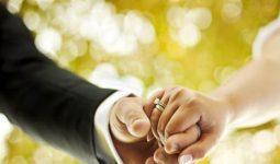 Düğün Kredisi Nasıl Alınır?