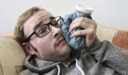 Diş Ağrısını Önlemede Etkili Doğal Tedavi Yöntemleri
