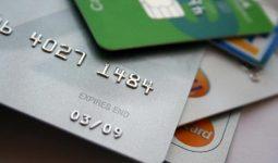 Kredi Kartı Başvurusu Neden Onaylanmaz? Sebepleri nelerdir?