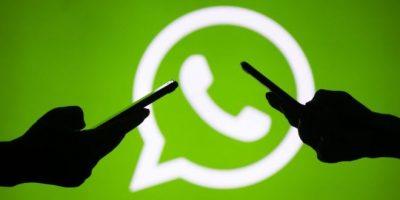 Whatsapp'ın Bilinmeyen 8  Özelliği