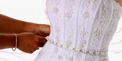 Evlilikten önce yapılacak diyet listesi