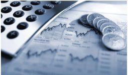 Kredi Notu Sıfır Olana Kredi Veren Bankalar Hangileridir?