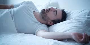 Fazla uykunun zararları ve Fazla uyku neden iyi değildir?