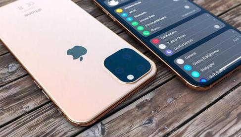 iPhone'nin En İyi ve En Kötü Yönleri Nelerdir?