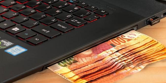 İnternet Üzerinden Kredi Alınır Mı?