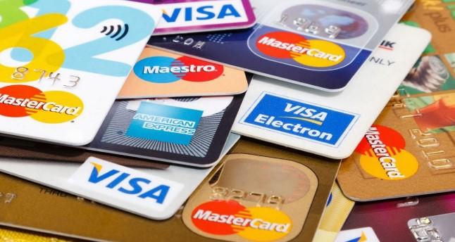 Yapılandırılan Kredi Kartı Tekrar Açılır mı?
