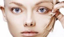 Doğal Maya Maskesi Nasıl Yapılır?