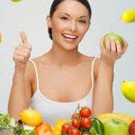 Metabolizmayı Hızlandırma Yolları Nelerdir?