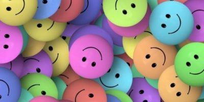 Mutluluk, İnsan Ne İle Mutlu Olur?