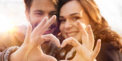 İyi Bir Sevgilide Bulunması Gereken 10 Özellik