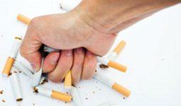 Sigarayı nasıl bırakılır? Sigarayı bırakmanın Püf noktaları nelerdir?