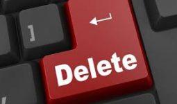 Yanlışlıkla Sildiğiniz Dosyaları Kurtarma Yöntemleri Nelerdir?