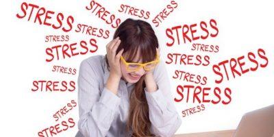 Stres Nasıl Geçer? Stresten Nasıl Kurtulurum?