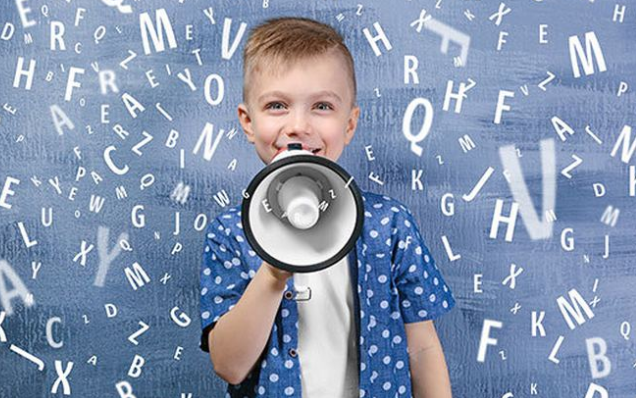 Çocuklarda Kekemelik Nedenleri ve Tedavisi