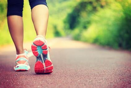 Yürüyüş Yapmanın 7 Faydası Nelerdir?
