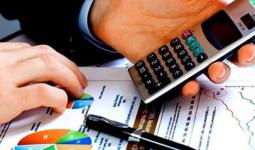 Acil Kredi İhtiyacım Var, Nereden Çekebilirim?