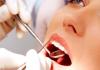 Diş Sağlığı İçin Dikkat Edilmesi Gerekenler