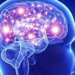 Hafızanızı Güçlendirmenizi Sağlayan 8 Farklı Teknik