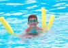 En Yaygın Olan Havuz Hastalıkları Nelerdir?