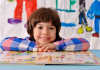 Birinci Sınıfa Gidecek Olan Çocuklar İçin Okula Alışma Rehberi