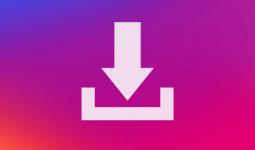 Instagram fotoğraf indirme yöntemleri