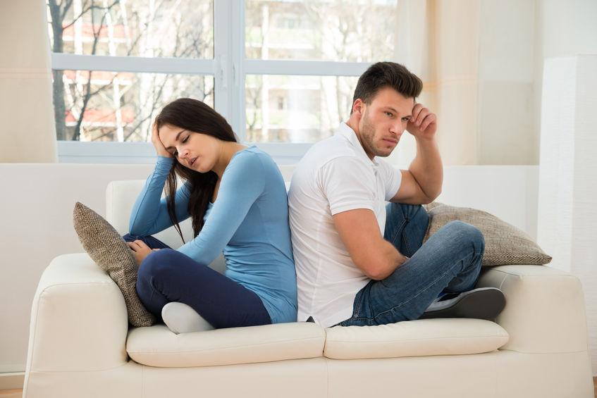 Kadın Psikolojisinin Erkek Psikolojisinden Farkı Nedir?