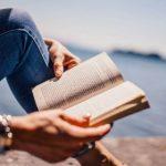 Kitap Okumanın En İyi 3 Faydası