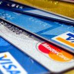 Kredi Kartı Limit Artırma Nasıl Yapılır?