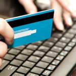 Gayri Nakdi Kredi Nedir?