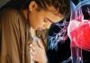 Çocuklarda Panik Atak Nedenleri,  Belirtileri ve Tedavisi