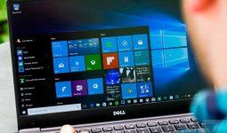 Windows 10'a yeni özellik geliyor internet üzerinden format atılabilecek