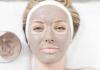 Yüz Beyazlatma Maskesi Çeşitleri Nelerdir?