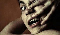 Yabancı El Sendromu Nedir?