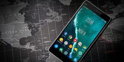 Yurtdışından getirilen akıllı telefonların IMEI kayıt ücreti ne kadardır?