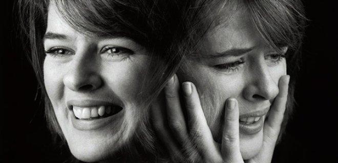 Şizoaffektif Bozukluk Nedir?