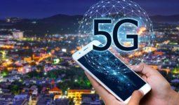 En İyi 5G Telefon Modelleri İncelemesi