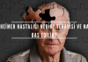 Alzheimer Hastalığı Nasıl Önlenir?