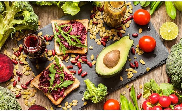 Antioksidanlar Hakkında Bilgiler