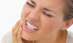 Diş Ağrısı Nedenleri, Belirtileri ve Tetikleyicileri